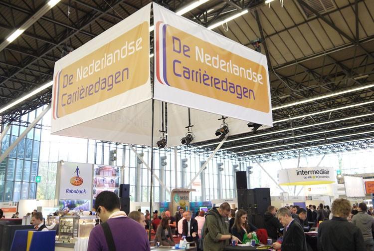 Nederlandse Carrièredagen