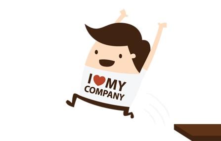 succesvol_employer_brand