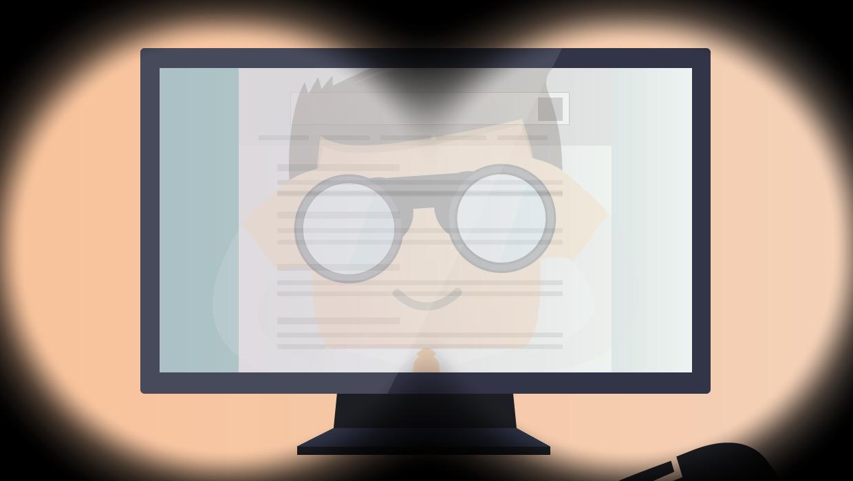 6 tips voor het schrijven van wervende en SEO optimale stage vacature teksten