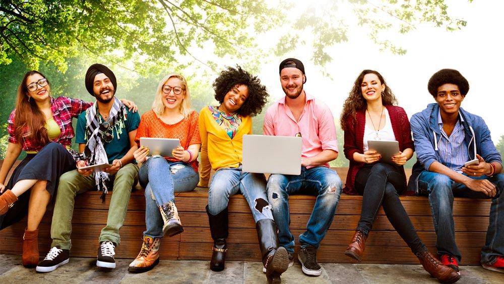 De kenmerken van Generatie Y en hoe je deze toepast in je campus recruitment