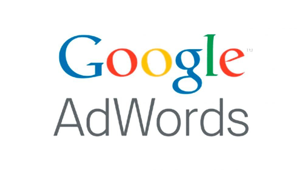 AdWords gericht inzetten voor Campus Recruitment