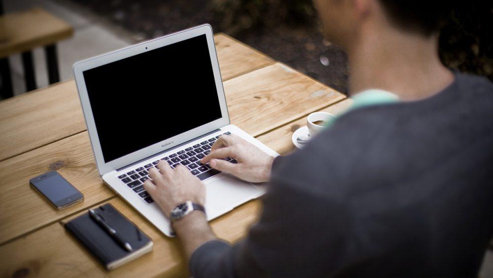 Inspelen op vragen van starters: over welke onderwerpen laat je jouw medewerkers bloggen?