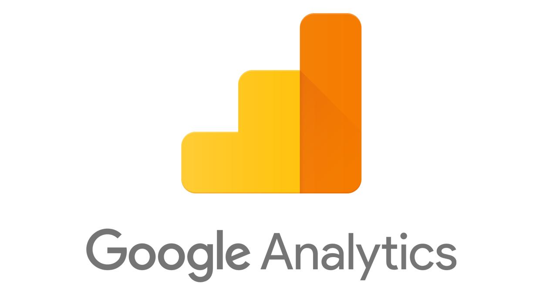 Tips voor het gebruik van Google Analytics voor je Campus Recruitment