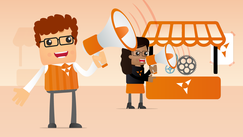 5 tips om jouw communicatiestrategie af te stemmen op je doelgroep