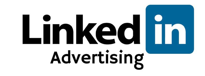 Adverteren op LinkedIn geeft je recruitment een boost!