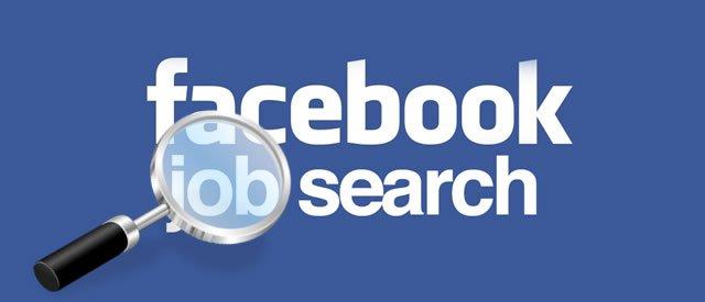Facebook voor (Campus) Recruitment – Twee nieuwe belangrijke ontwikkelingen