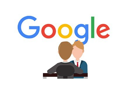 Google for Jobs – De zoekmachine als recruitment tool