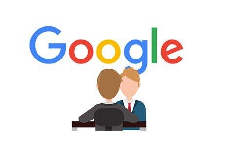 Google for Jobs – De zoekmachine als recruitment tool