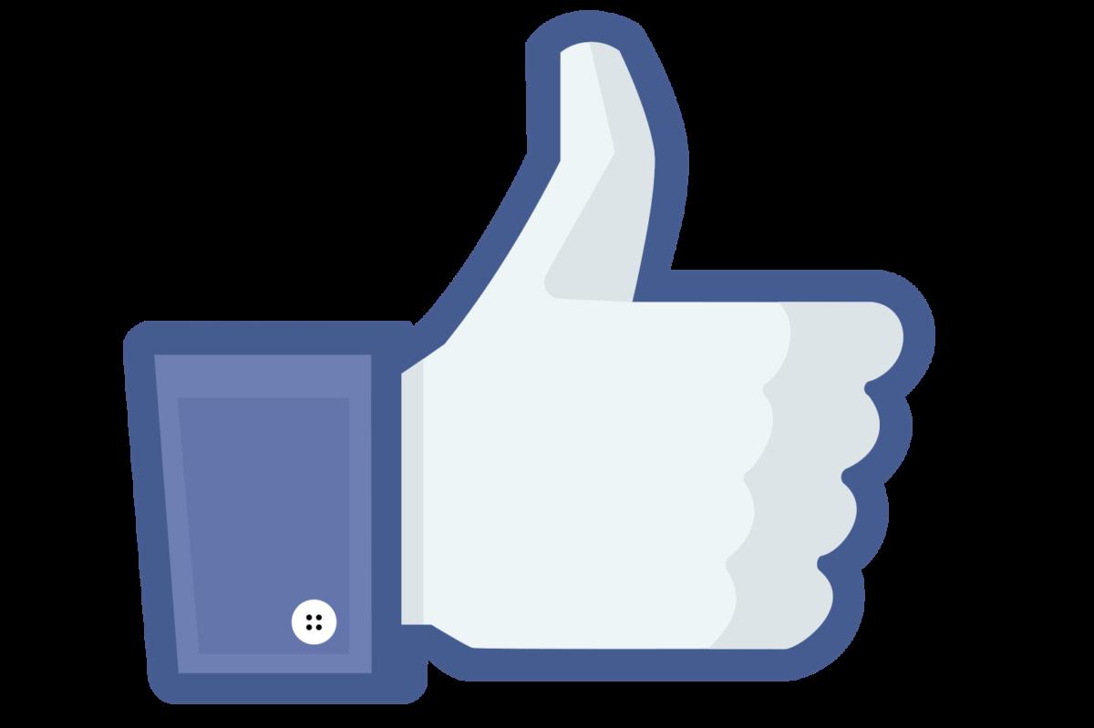 FB-Like-2