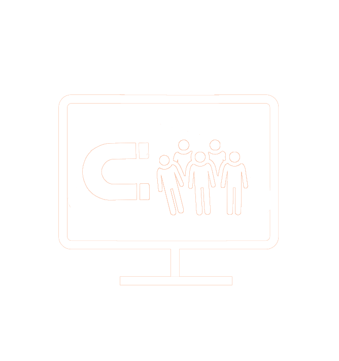Online (employer) branding