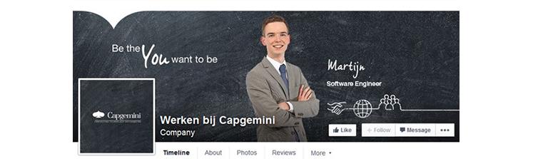 6 manieren om het aantal volgers van je Facebook bedrijfspagina te laten groeien