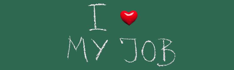 Employer Branding: in 3 stappen naar een goede basis van je Campus Recruitment