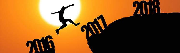 Campus recruitment in 2017: twee dingen om nu je focus op te leggen