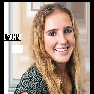 Meer info over de werving en selectie van jong talent door Student Factor? Neem contact op met Lisanne