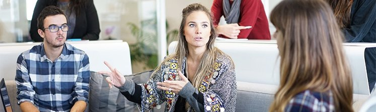 Wat is een employer value proposition onderzoek en waarom voer je het uit?