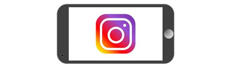Is Instagram interessant voor campus recruitment?