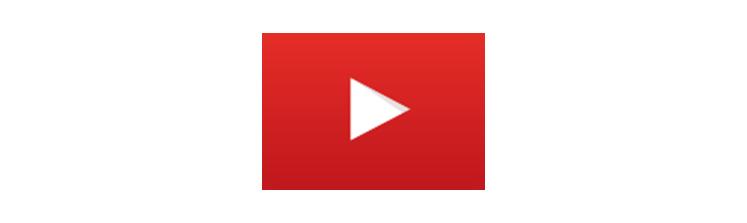 Videomotivatie: een schitterend voorbeeld (zou jij hem aannemen?)