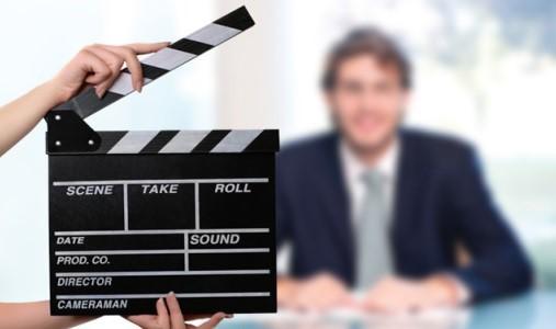 Videomotivatie: geschikt voor jouw bedrijf?