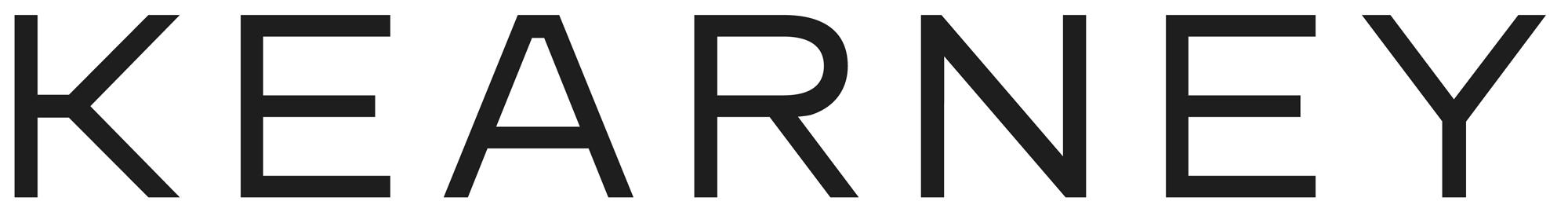 Case detail logo
