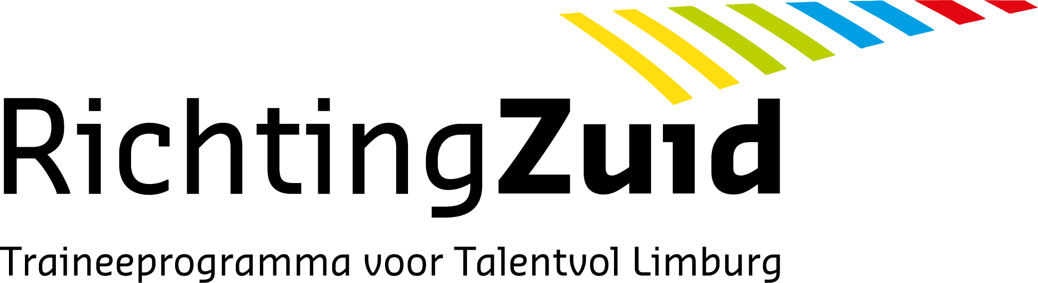 RichtingZuid