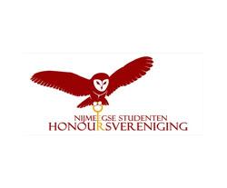 Honours Nijmegen