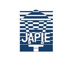 Japie