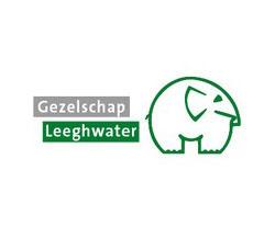 Leeghwater