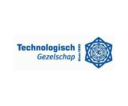 Technologisch Gezelschap