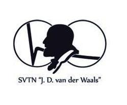 Vd Waals