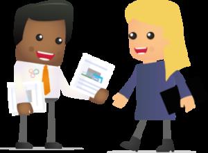 De beste campus recruitment tips en trends direct in je inbox ontvangen? Meld je nu aan voor onze nieuwsbrief!
