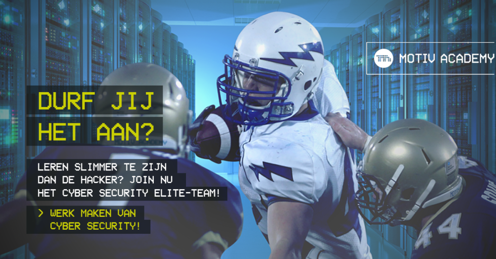 Motiv Academy_FB-LI_Concept-Football