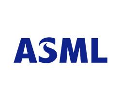 ASML-GCB-2