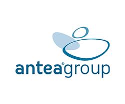 Antea-GCB