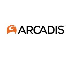 Arcadis-GCB