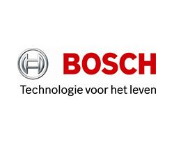 Bosch-GCB-2