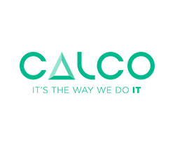 Calco-GCB-2