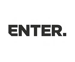 Enter-GCB
