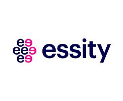 Essity-GCB