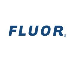 Fluor-GCB