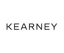 Kearney-GCB