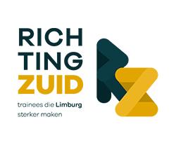 RichtingZuid-GCB
