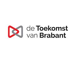 Toekomst van Brabant-GCB