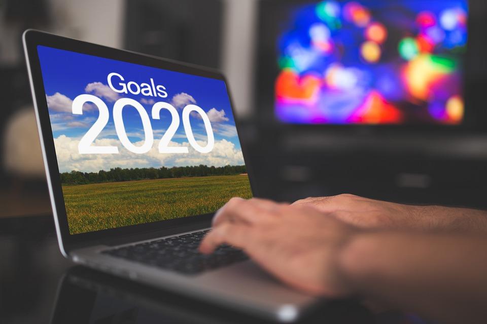 Nog budget over in 2020? Zet jezelf op de kaart als interessante werkgever voor hoogopgeleid talent!