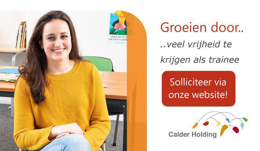 Calder_20201023_banners-TS1200x628 (16_9) 1 kopiëren 5
