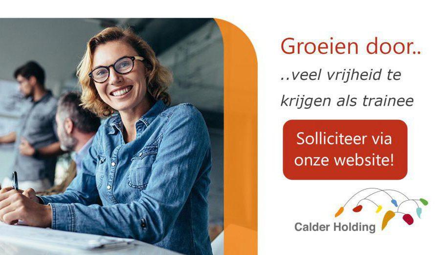 Calder_20201023_banners-TS1200x628 (16_9) 1 kopiëren